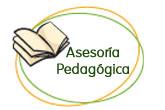 Asesoria Pedagógica
