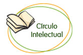 Circulo intelectual