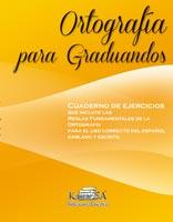 ortografia para graduandos